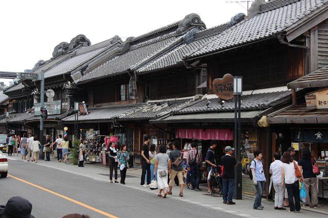 JP-Saitama-Kawagoe-Edo-Period-Old-Style-Street-640x427.jpg