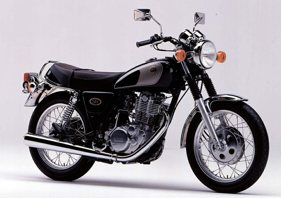Yamaha SR 500 93.jpg