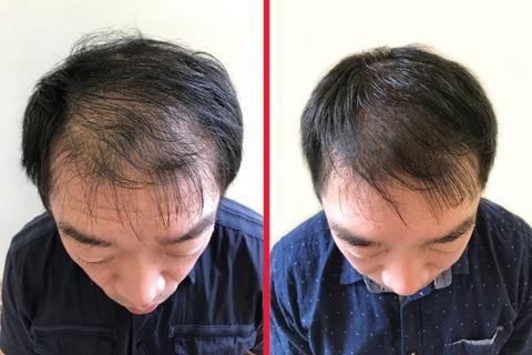 02eff02439d37 インフォメーション|Hair Make AIR|府中、国立市、国分寺市、調布市 美容室