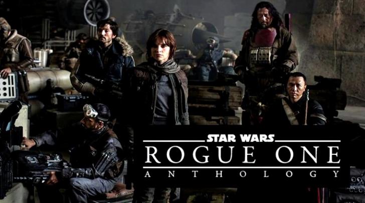 rogue-one.jpg