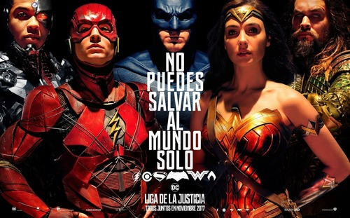 Justice-League-San-Diego-Comic-Con-Poster-003.jpg